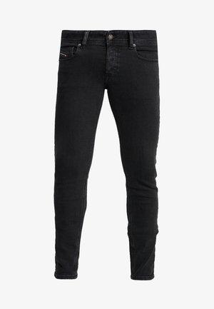 SLEENKER - Jeans Skinny Fit - 0870g