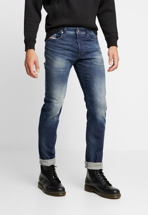 BUSTER - Slim fit jeans - 0853r01