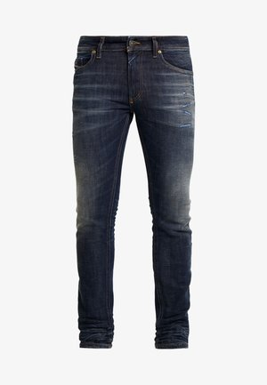 THOMMER-X - Jeans slim fit - 0096u01