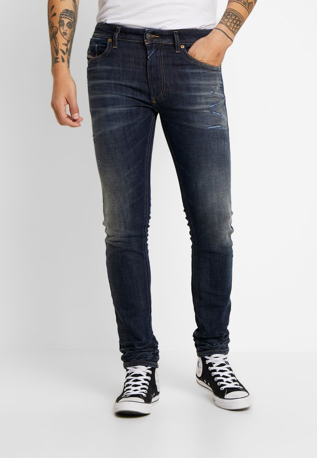 THOMMER-X - Slim fit jeans - 0096u01
