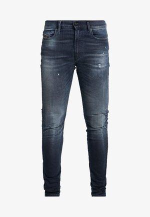 D-ISTORT - Jeans Skinny Fit - 0098r01
