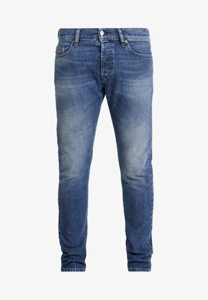 D-LUSTER - Slim fit jeans - 0095h01
