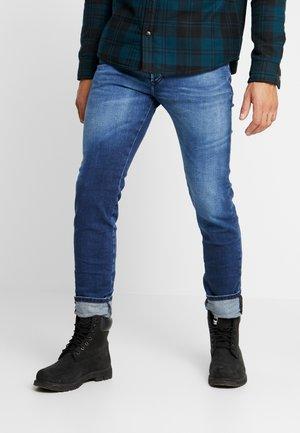 D-BAZER - Jeans Slim Fit - 0095N01