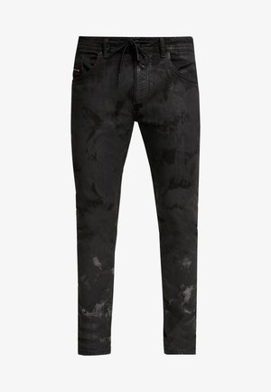 THOMMER-NE JOGGJEANS - Jeans Slim Fit - 084ai02