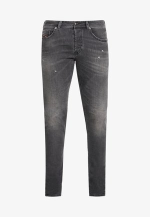 SLEENKER - Jeans Skinny Fit - 069jr02