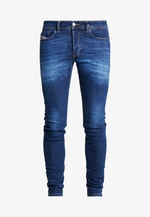 SLEENKER - Jeans Skinny - 0097t01