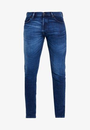 TEPPHAR-X - Jeans Slim Fit - 0095n01