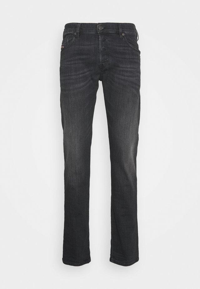 D-YENNOX - Slim fit jeans - 009en