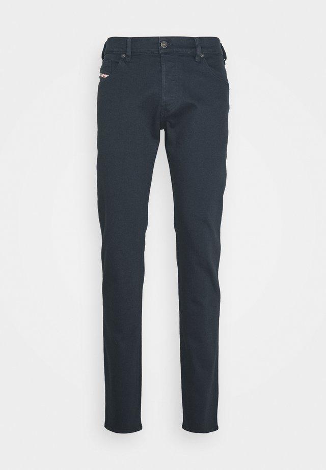 D-YENNOX - Jeans Slim Fit - dark blue