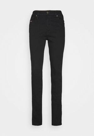 D-ISTORT-X - Jeans Skinny - 069ef
