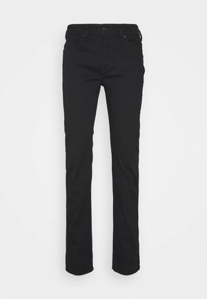 BUSTER-X - Jeans a sigaretta - 0688h