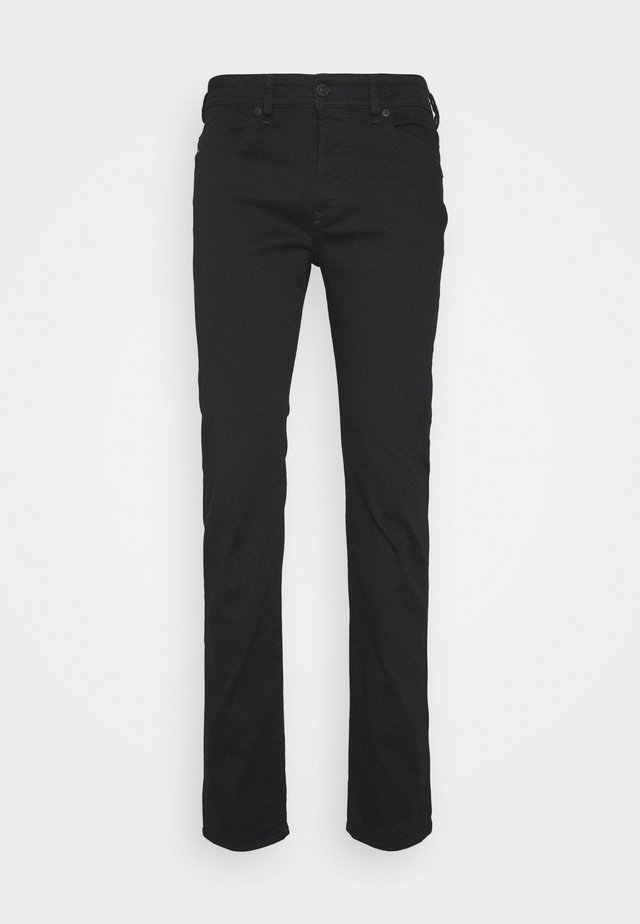 BUSTER-X - Jeans Straight Leg - 0688h
