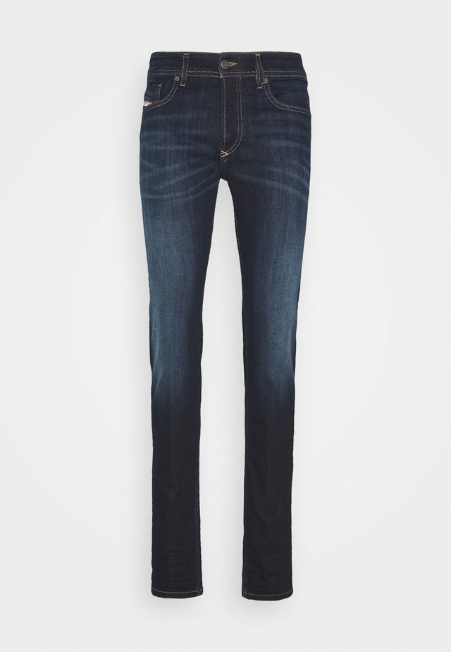 SLEENKER-X - Slim fit jeans - 009ey
