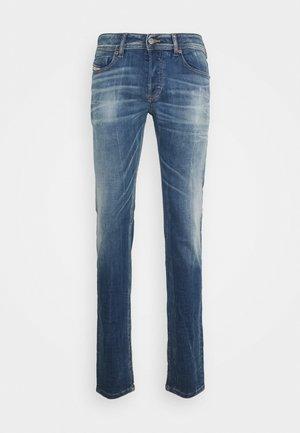 SLEENKER-X - Slim fit jeans - 009fc