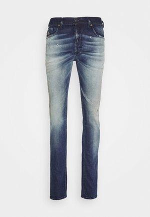 TEPPHAR-X - Skinny džíny - 009fr