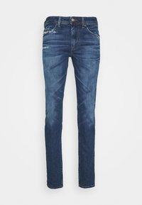 Diesel - THOMMER-X - Slim fit jeans - 009de - 4