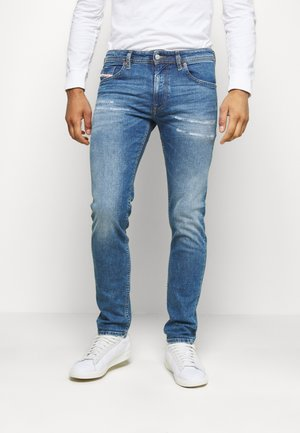 THOMMER-X - Slim fit jeans - 009es