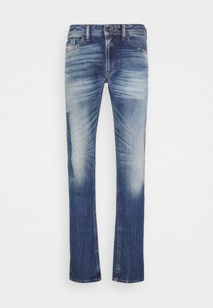 THOMMER-X - Jean slim - 009fk