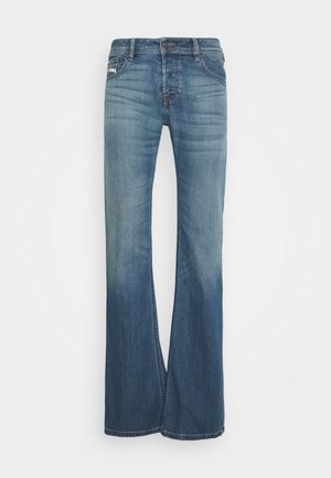 ZATINY-X - Jeans bootcut - 009ei