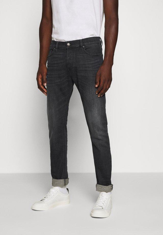 D-LUSTER - Jeans Slim Fit - 009en