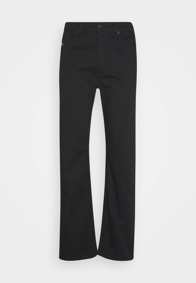 D-MACS - Jeans Straight Leg - 0688h 02