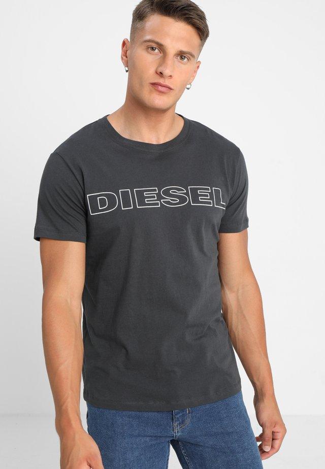 UMLT-JAKE - T-Shirt print - 0darx