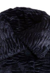 Diesel - JAMMI GIACCA - Winter jacket - dark sky - 2