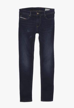 SLEENKER-J-N PANTALONI - Jeans Skinny Fit - k01