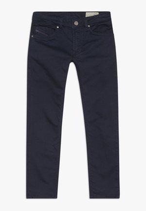 THOMMER-J JJJ - Jeans slim fit - dark blue