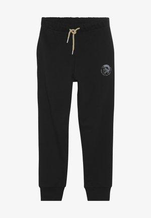UMLB-PETER-J - Pantalon de survêtement - nero