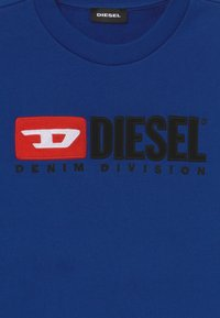 Diesel - SCREWDIVISION OVER - Sweatshirt - surf the web - 3