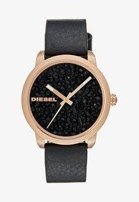 Diesel - FLARE - Montre - schwarz - 1