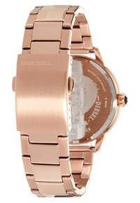 Diesel - CASTILIA - Montre - roségold-coloured - 2