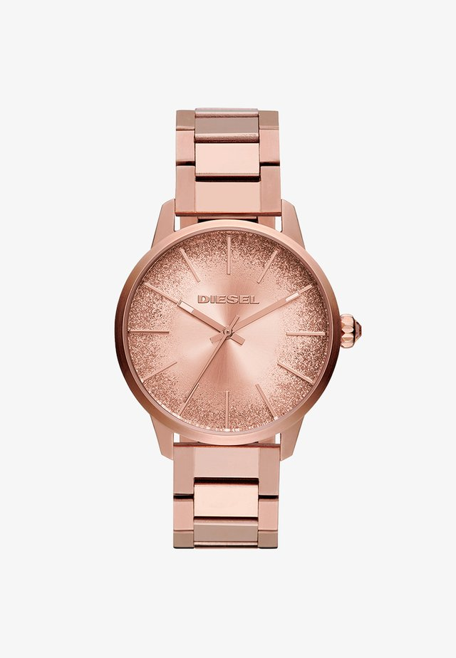 CASTILIA - Watch - roségold-coloured