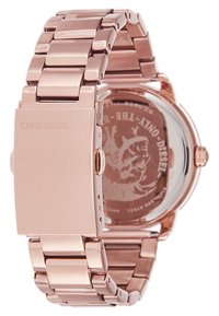 Diesel - FLARE ROCKS - Watch - roségold-coloured - 2