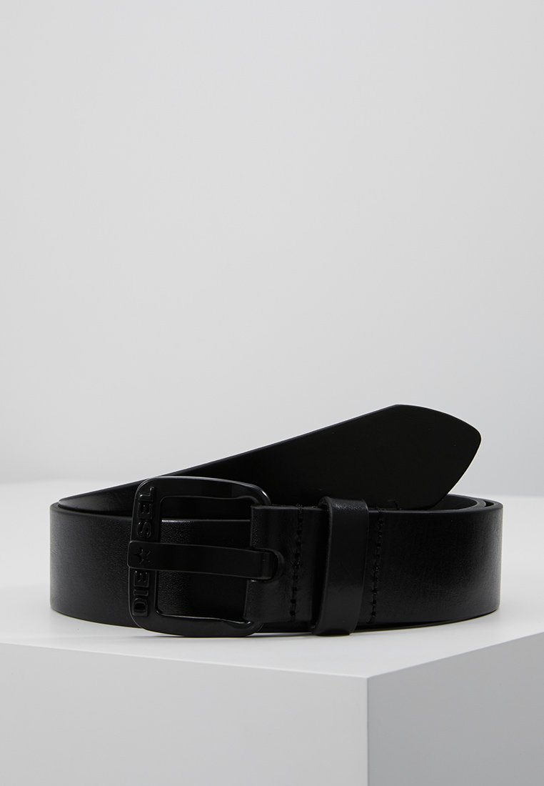 Diesel - B-STAR - Belt - black