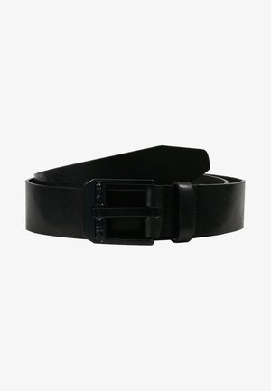 BLUESTAR BELT - Cintura - black