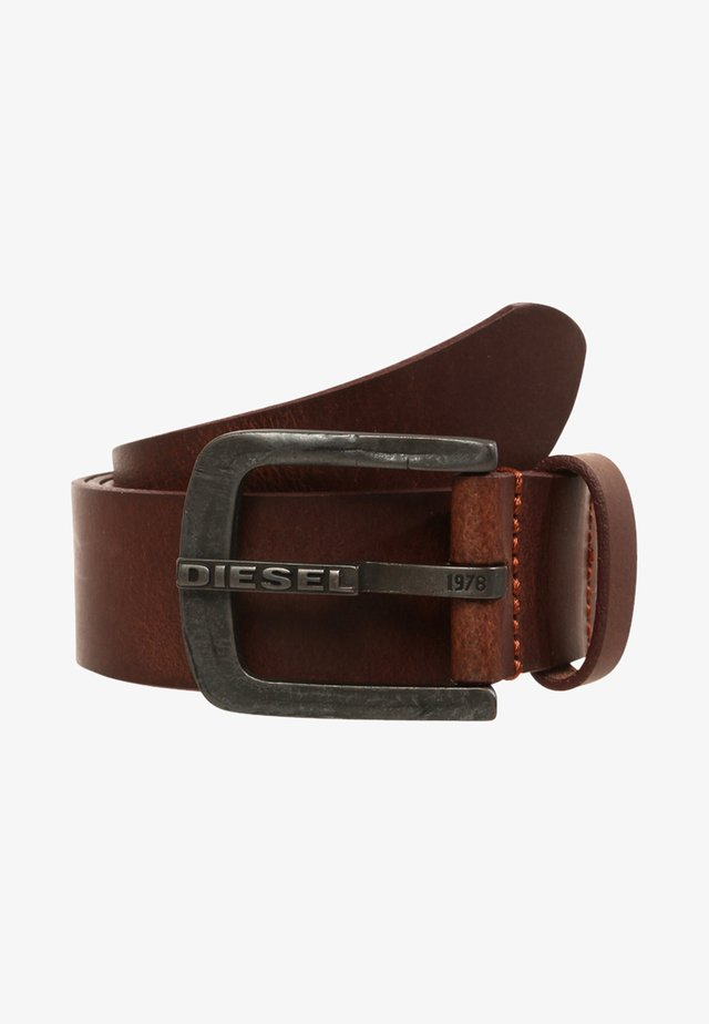 B-DART - Riem - brown