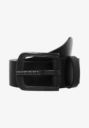 B-DART - Belte - black
