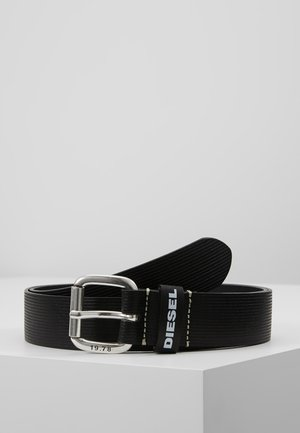 B-CAVA - BELT - Belt - black