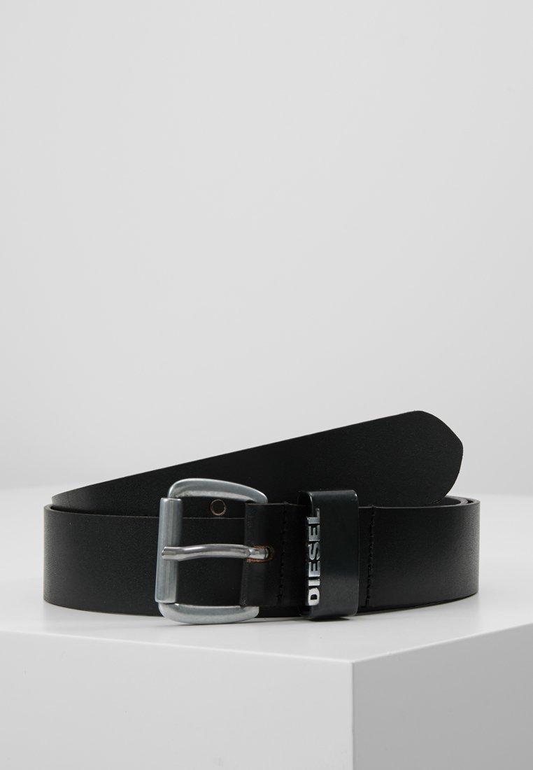 Diesel - B-ZANO - BELT - Belt - black