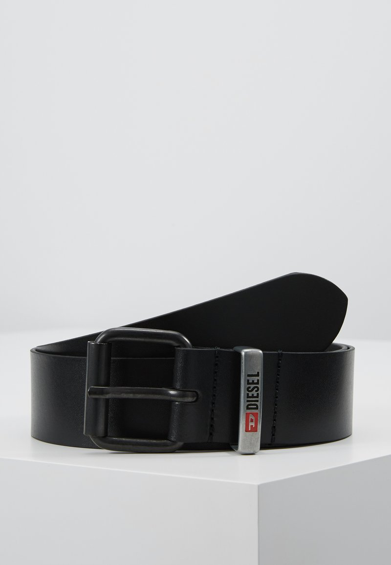 Diesel - B-VITO - BELT - Belt - black