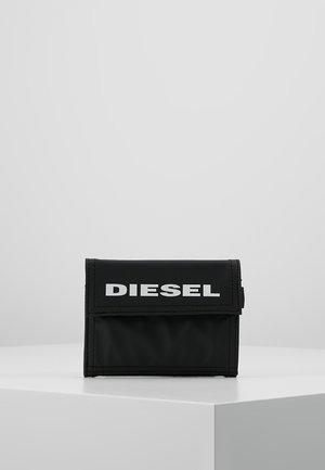 BOLDWALLET YOSHI WALLET - Wallet - black