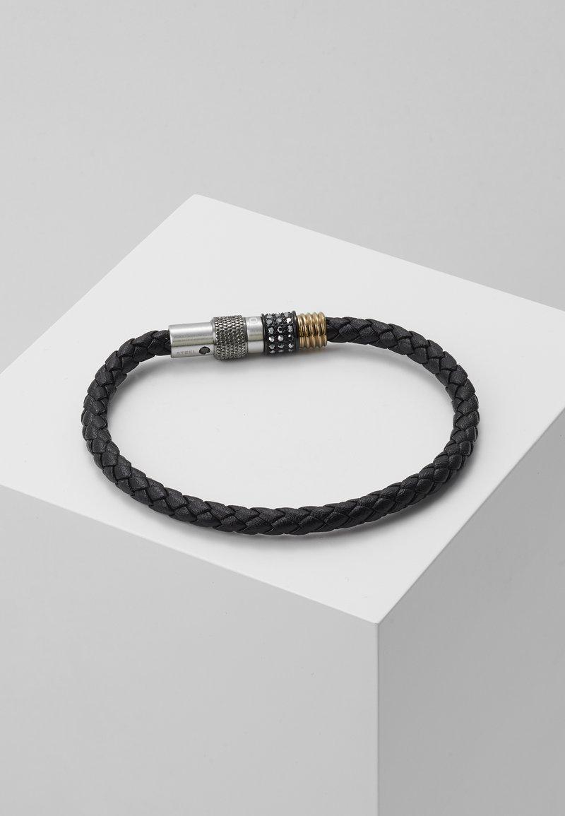 Diesel - Rannekoru - black