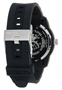 Diesel - ARMBAR - Uhr - schwarz - 2