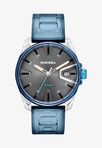 Diesel - Montre - blau - 1