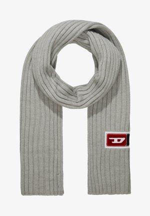 RODER SCIARPA - Sjaal - grigio melange nuovo