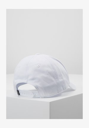 FCIRIDE - Caps - bianco