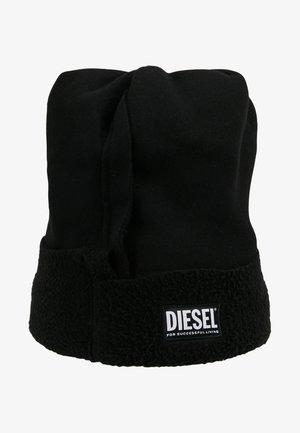 C-FELP HAT - Bonnet - black