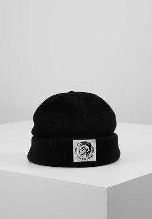K-XAU HAT - Beanie - black